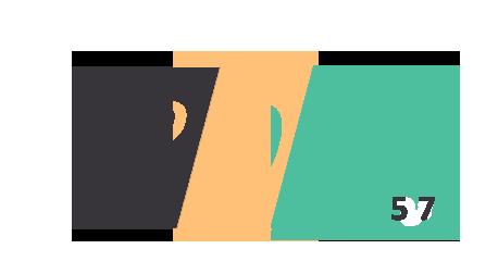 Rdv57